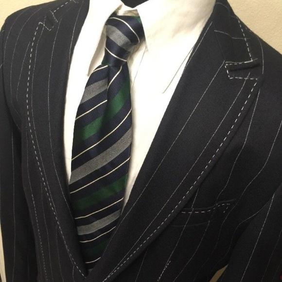 7c29ad3198b KENZO HOMME Other - KENZO HOMME Men s Blazer Jacket Size 50 ...